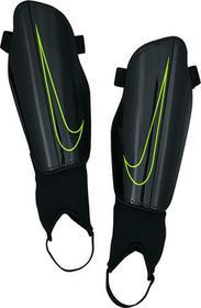 Nike Ochraniacze piłkarskiei Charge 2.0 SP2093 010 ehurtowniasportowa.pl