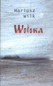 Wołoka Wydawnictwo Literackie