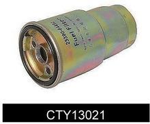 COMLINE Filtr paliwa CTY13021