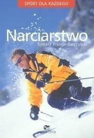 Tomasz Prange-Barczyński Narciarstwo WIZW-034