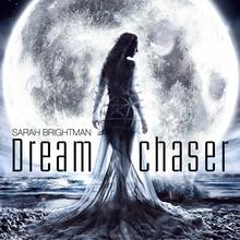 Sarah Brightman Dreamchaser Limited Deluxe Edition)
