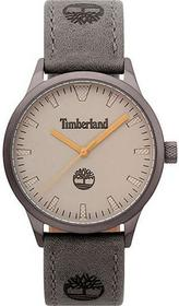 Timberland Williamsville TBL.15420JSU-61