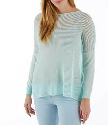 Camaeu Damski sweter oversize 491135_5159