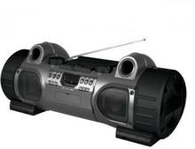 Sencor SPT 330