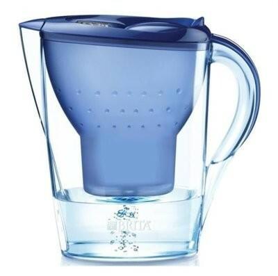 BRITA Marella XL niebieski
