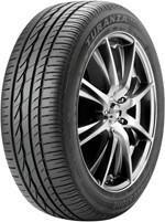 Bridgestone Turanza ER300 235/55R17 103V