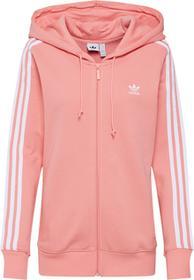 Adidas SST TT w Training kurtka, różowy, 36 CE2398 – ceny