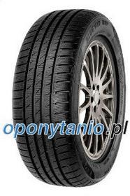 Superia Bluewin UHP 205/55R16 91H