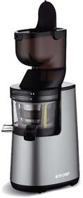 BioChef Atlas Whole Slow Juicer Pro Srebrny