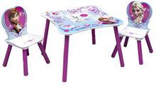 Delta Delta Kraina Lodu Stolik z krzesełkami dla dzieci TT89498FZ