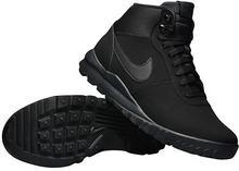 Nike Buty Hoodland Suede (654888-090) 654888-090