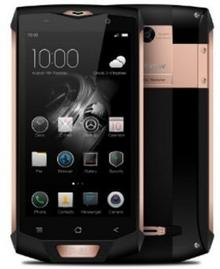Blackview BV8000 Pro 64GB Dual Sim Złoty
