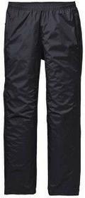 PATAGONIA Spodnie damskie TORRENTSHELL rozmiar M