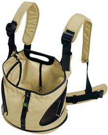 Hunter Plecak na psa Hunter Outdoor Kangaroo Dł x szer x wys. 30 x 20 x 35 cm