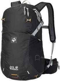 Jack Wolfskin Moab Jam 24 plecak turystyczny 2002303-6000