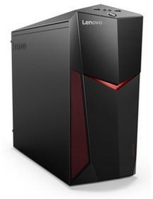 Lenovo Legion Y520 (90H700A0PB)
