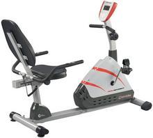 Insportline Poziomy Rower Rehabilitacyjny inSPORTline Rapid RMB