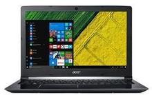 Acer Aspire 5 A515-51-53F0 (NX.GTPEC.001)