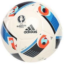 Adidas PIŁKA MINI NA UEFA EURO 2016 AC5427