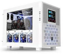 Thermaltake Core X9 Snow Edition biała
