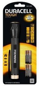 Duracell Latarka kieszonkowa LED MLT-20C