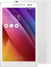 Asus Zenpad 8 16GB LTE