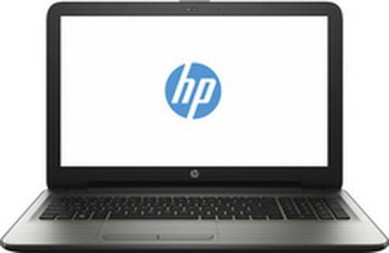 HP 15-ay159nw Z3B23EA