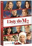 Filmy polskie DVD