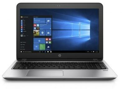 HP ProBook 450 G4 Z2Y44ES