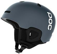 POC auric Cut kask narciarski, szary PO-91325