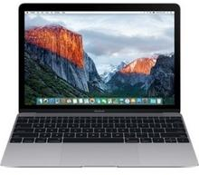 Apple MacBook MNYG2ZE/A
