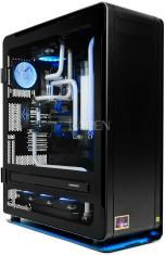 Komputronik IEM Certified PC 2018 LC001