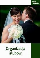 Organizacja ślubów PRACA ZBIOROWA