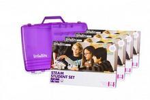LittleBits STEAM Educational ClassPack - zestaw profesjonalny dla 16 uczniów