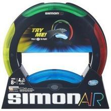 Hasbro Simon Air, Gra Familijna