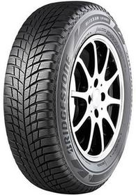 Bridgestone Blizzak LM001 225/55R17 97H