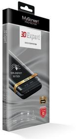 MYSCREEN Folia Diamond 3D Expert Apple iPhone X M3413 3D EXP 5 towar w magazynie natychmiastowa wysyłka FV 23% odbiór osobisty 0 zł 5901924942887
