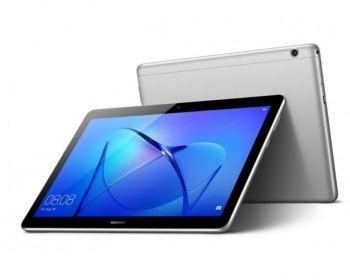 Huawei MediaPad T3 10.0 16GB szary