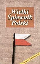 In Rock Wielki śpiewnik polski - In Rock