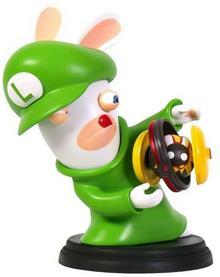 """Nintendo Mario+Rabbids Kingdom Battle6\"""" Figurine-Luigi"""