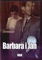 Barbara i Jan DVD