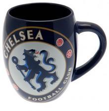 Kubek Chelsea