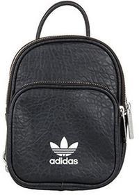 234fecf1d460b -27% adidas Adidas CLASSIC Mini torebka damska plecak Czarny, czarny BK6951