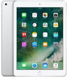 Apple iPad 9.7 128GB Silver