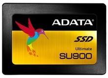 A-Data SU900 2TB ASU900SS-2TM-C