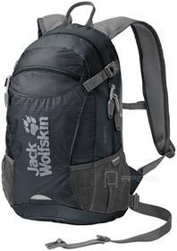 Jack Wolfskin Velocity 12 plecak turystyczny 2004961-6230