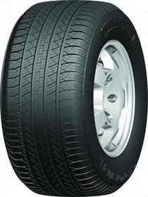 Windforce PERFORMAX 265/70R17 115H