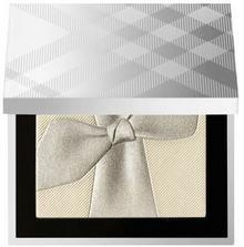 BURBERRY Silver Shimmer - Puder rozświetlający