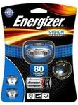 Energizer Energizer Vision Headlight E300477500