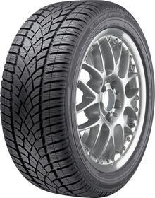 Dunlop SP Winter Sport 3D 225/60R16 98H